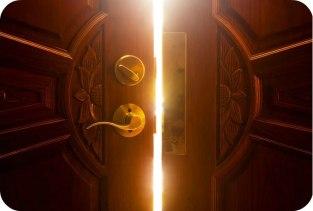 21_01 Горынин рок фестиваль открытые двери