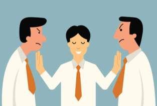 konflikty-personala-v-organizatsii