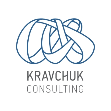 3-KRAVCHUK_CONSULTING-linear-color